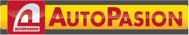 AutoPasion2020